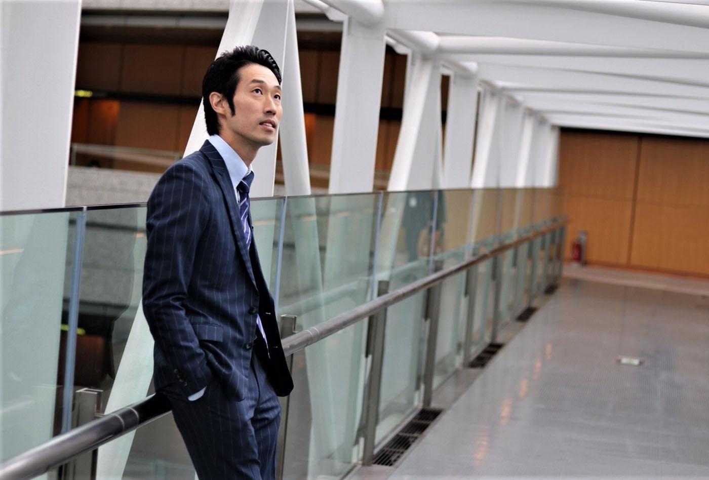 NAOKI HAYAKAWA image.1